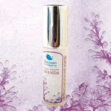 Home Pocket Lavanda 15ml