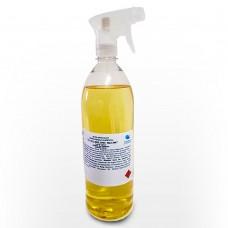 Aromatizador de Ambiente - Diversas Fragrâncias  - 1 Litro