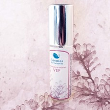 Home Pocket Vip 15ml