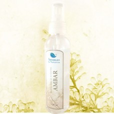 Home Spray Âmbar  240ml